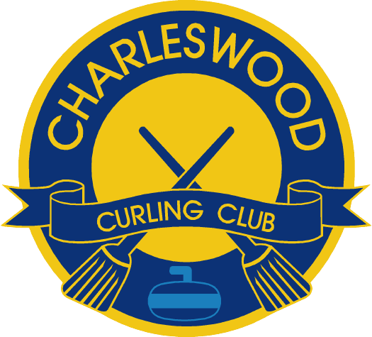 Charleswood Curling Club