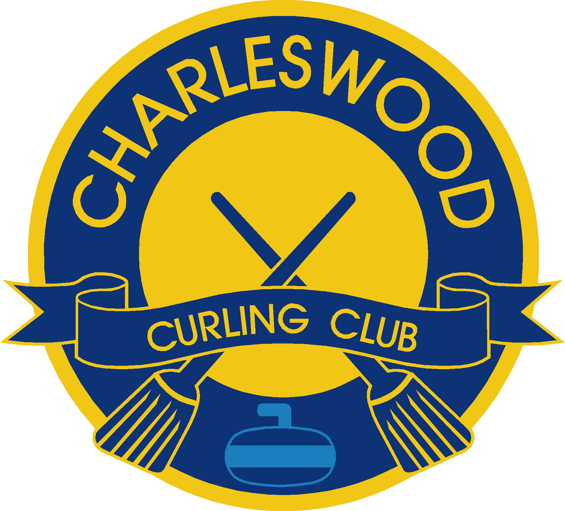 Welcome to the Charleswood Curling Club